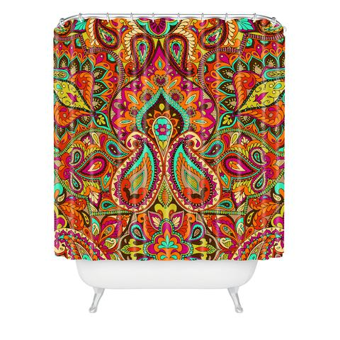 All you need to know about shower curtains shower curtains - All you need to know about steam showers ...