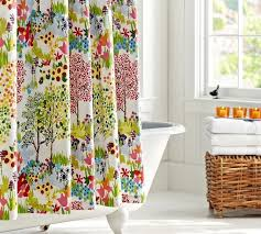new_shower_curtain